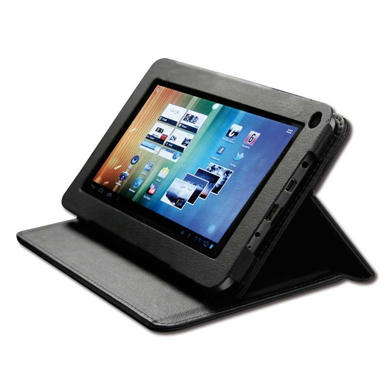 Tablet Accessori Confronta prezzi e offerte Tablet ...