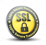 CERTIFICATO BUSINESS SSL SAN SERVER DI CLASSE OV PER DOMINIO ­ 1 ANNI