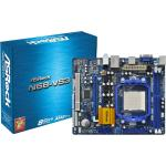 SCHEDA MADRE ASROCK N68-VS3 FX All in One per AMD DDR-3 SK-AM3+