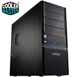 PC GALAXY X2-2925 II X2 245+ 2.9Ghz/2GB RAM/HDD 500GB/2xMAST. DVD±RW/HD-3200 256MB/CARD-READER/NO S.O.
