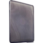 COVER IN TPU PER IPAD NERA KEYTECK