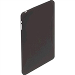 COVER IN TPU NERA PER IPAD KEYTECK