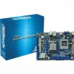 SCHEDA MADRE ASROCK G41M-VS3 R2.0 DDR3 All in One DDR-3 per INTEL SK-775